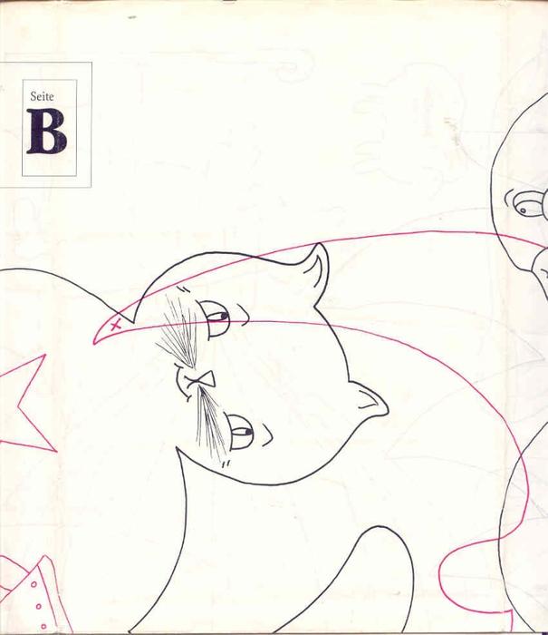 Bogen b 03 (605x700, 155Kb)