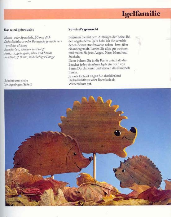 Tierische Laubsaegearbeiten_Seite 35 (552x700, 238Kb)