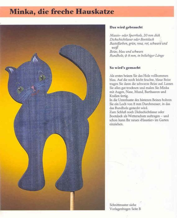 Tierische Laubsaegearbeiten_Seite 36 (569x700, 215Kb)