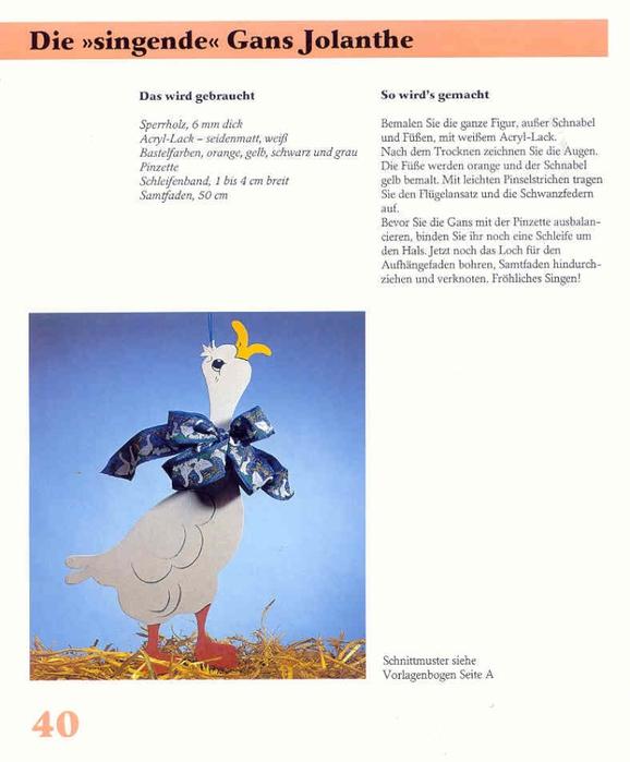 Tierische Laubsaegearbeiten_Seite 40 (578x700, 156Kb)