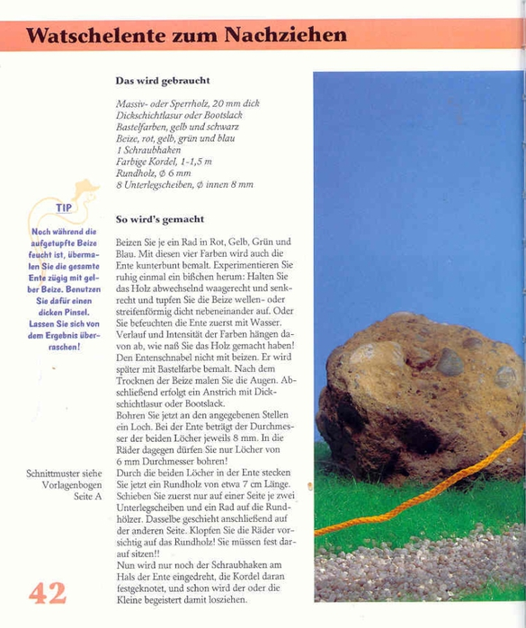 Tierische Laubsaegearbeiten_Seite 42 (585x700, 249Kb)