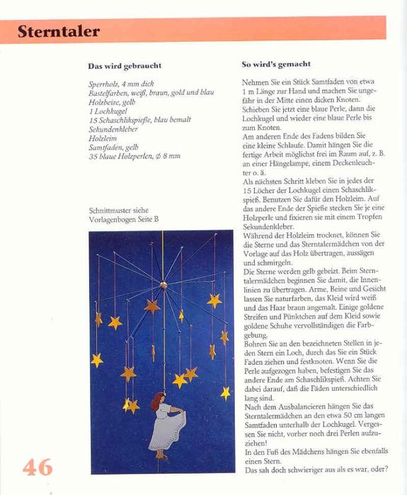 Tierische Laubsaegearbeiten_Seite 46 (575x700, 214Kb)