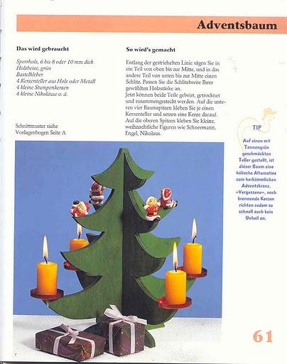 Tierische Laubsaegearbeiten_Seite 61 (404x512, 51Kb)