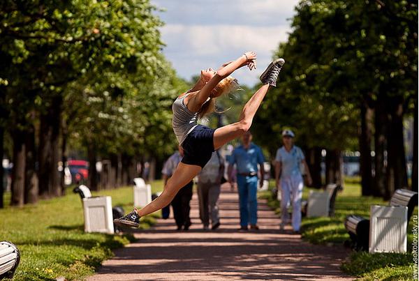 танцующий петербург 1 (600x403, 257Kb)