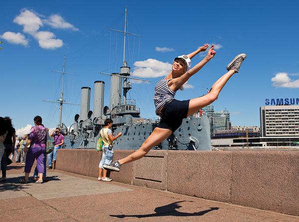 танцующий петербург 7 (600x445, 322Kb)