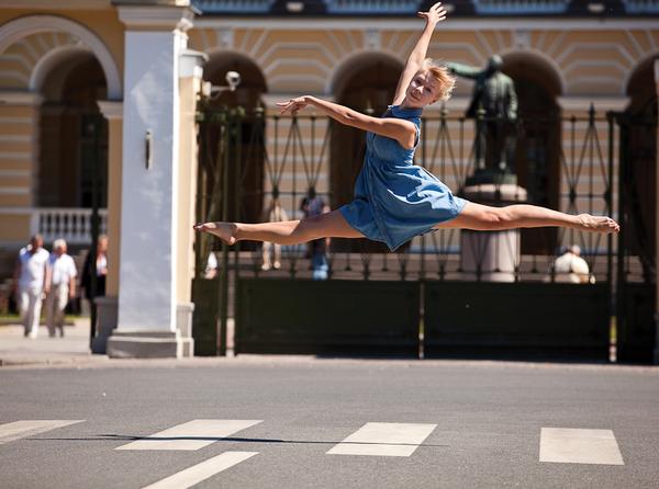 танцующий петербург 9 (600x446, 225Kb)