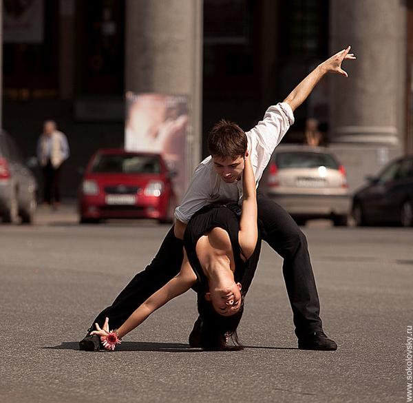 танцующий петербург 12 (600x585, 253Kb)