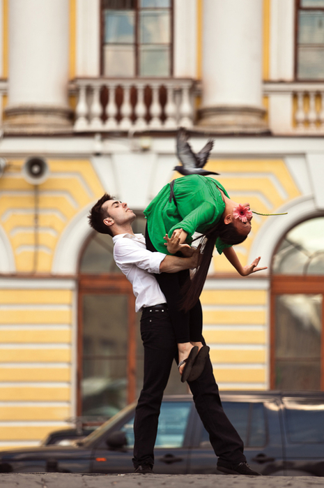 танцующий петербург 14 (465x700, 297Kb)