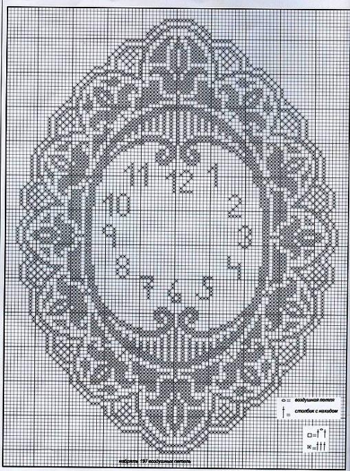 9953-0c84a-47715252-m750x740-u38e03 (509x685, 217Kb)