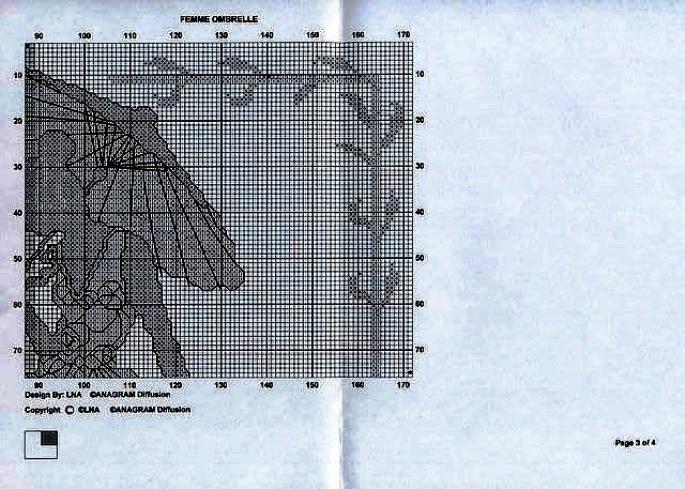 п3 (685x489, 139Kb)