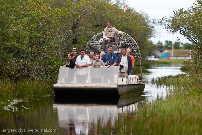 лодка с пропеллером фото (700x469, 171Kb)
