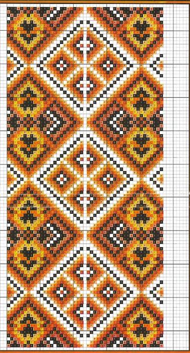 135 - Kopie - Kopie (377x700, 498Kb)
