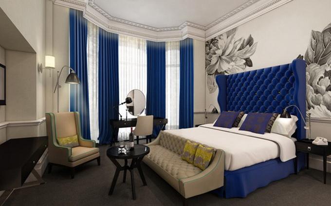 отель в лондоне фото 9 (680x424, 115Kb)