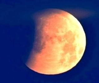 Луна 8 (319x268, 19Kb)