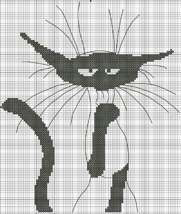 cat1 (592x700, 362Kb)