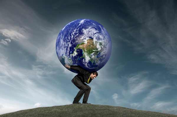 Мы сами ответственны за своё будущее/3249162_1340100081_1 (600x399, 62Kb)