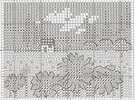 Превью Мини 1 (700x515, 323Kb)