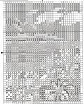 Превью Мини 3 (563x700, 341Kb)