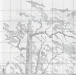 Превью deer-2a (700x687, 539Kb)