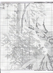 Превью deer-2c (508x700, 427Kb)