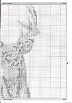 Превью deer-2d (490x700, 314Kb)