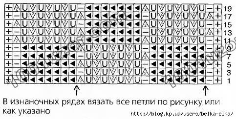 pattern8-13_B (483x244, 118Kb)