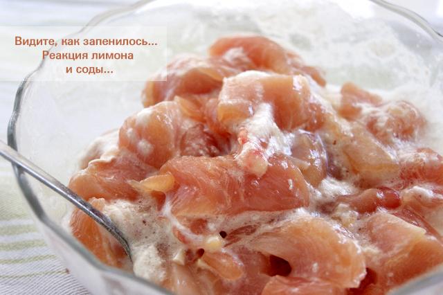 http://img0.liveinternet.ru/images/attach/c/5/88/507/88507140_DSC07172.JPG