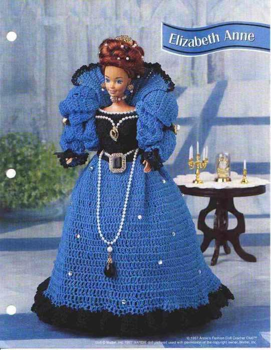 Элизабет Энн-1 (541x700, 51Kb)
