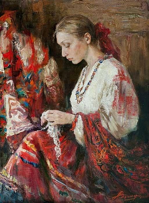 Наталья Виноградова (513x700, 318Kb)