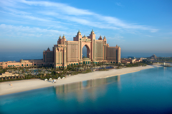 Atlantis the Palm (1) (700x465, 192Kb)
