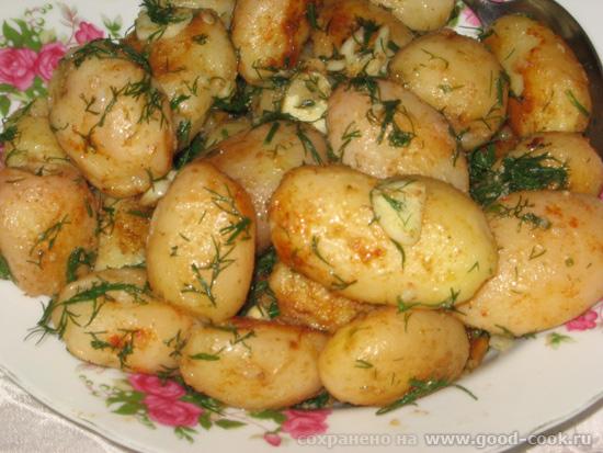 картофель молодой (550x413, 178Kb)