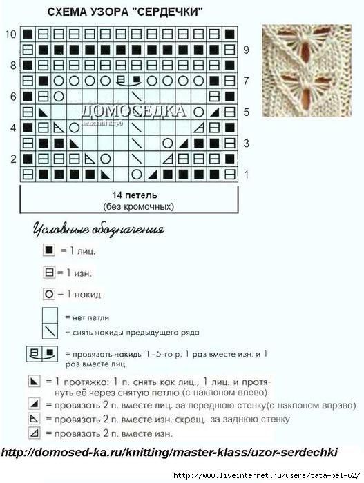 3863677_yzor_serdechki1 (527x700, 176Kb)