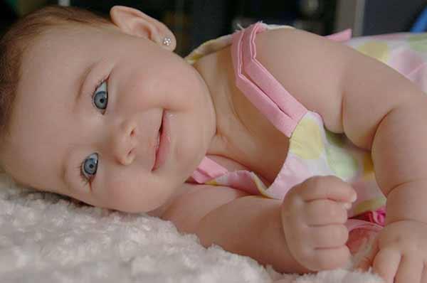 Основные неврероятные способности малышей/3249162_1340100081_i1 (600x398, 55Kb)