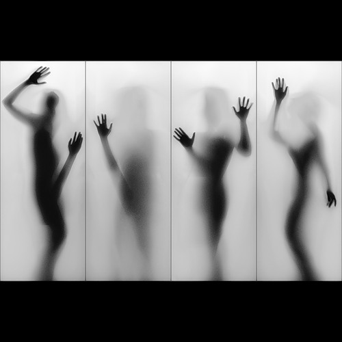 силуэт человека фото/1340220580_ten__cheloveka_foto (500x500, 23Kb)