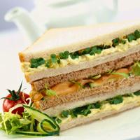 сендвичи (200x200, 20Kb)