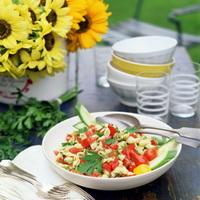 салат 1.2 овощной (200x200, 33Kb)