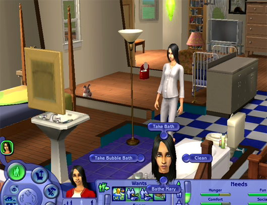 Sims2EP2 2012-03-28 02-16-39-82 (530x407, 283Kb)