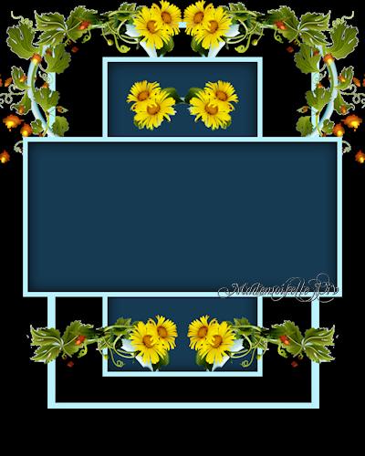 Разрезная рамочка (400x500, 159Kb)