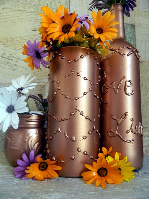 Glue Gun Vase B (525x700, 406Kb)