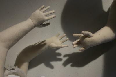 Hands+006 (400x266, 18Kb)