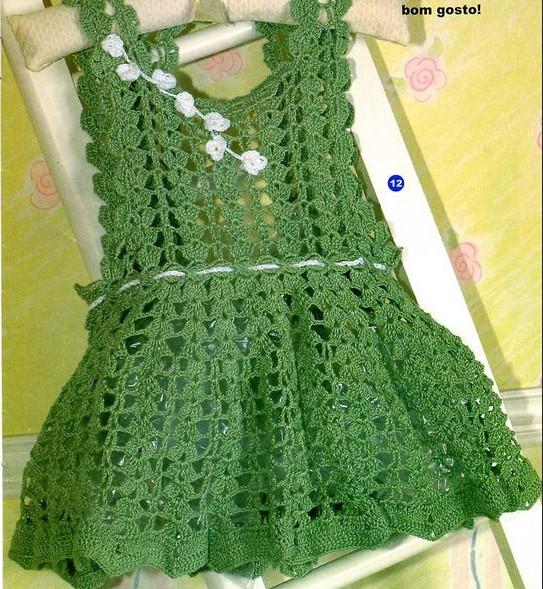 Verano vestido de tirantes de punto calado para las niñas / 4683827_20120511_115702 (543x589, 140Kb)