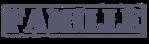 Превью Poupy-bruissements en famille-élément2 (700x206, 58Kb)