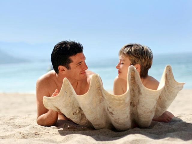 Тайский форум - Показать сообщение отдельно - Нудистские пляжи.