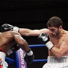 Бокс - победа россиянина (234x234, 45Kb)