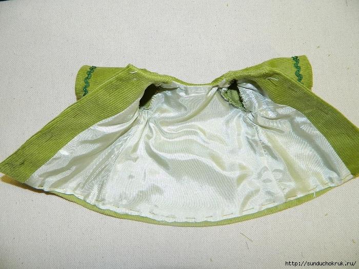 женские блузы и рубашки выкройки