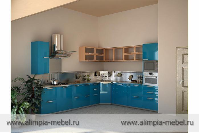 kitchen02_cam1_00 (700x466, 36Kb)