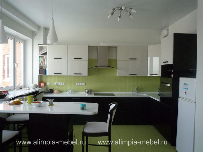 kuhnja-zelenaja-2012-04-29-1 (700x524, 93Kb)