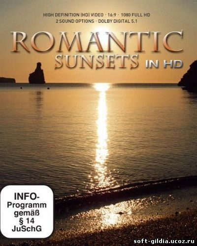 romanticheskie_zakaty_romantic_sunsets (400x500, 41Kb)