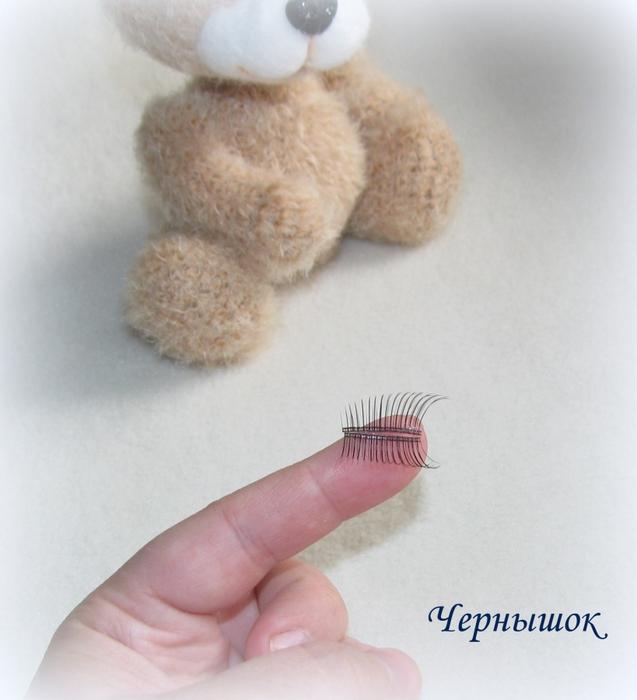 [Resim: 88532130_3354634_MK_011.jpg]