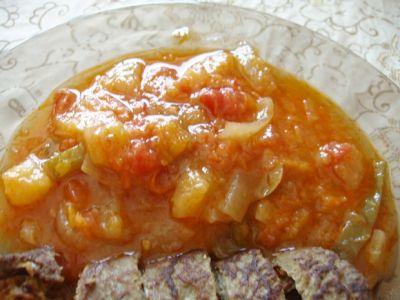 кабачковый соус (400x300, 25Kb)